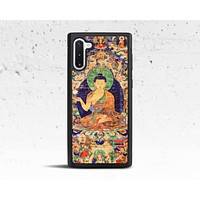 Buddha Phone Case for Samsung Galaxy S & Note