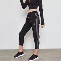 '' Adidas '' Women  leggings Movement trousers