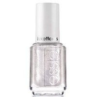 essie Luxeffects Nail Polish, Pure Pearlfection