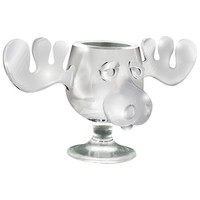 National Lampoon's Griswold Marty Moose Acrylic Shot Glass