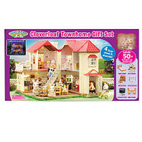 Calico Critters Gift Set
