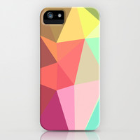 peace iPhone & iPod Case by Contemporary