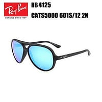 Ray-Ban CATS5000 Ray Ban RB4125 601S/12 2N