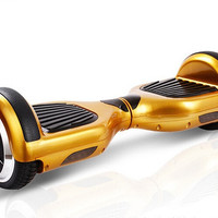 Lithlium battery max speed 12mp/h electric scooter