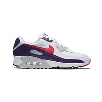 Nike Women's Air Max III Eggplant Purple