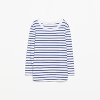 - T - shirts - WOMAN | ZARA United States
