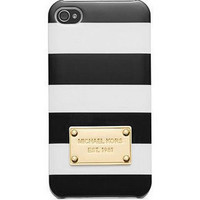 Stripped NS Electronics iPhone 5 Cover Case