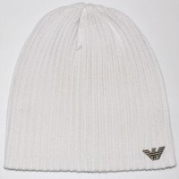 DCCKFC8 BOY:fashion men's and women's knitted cap
