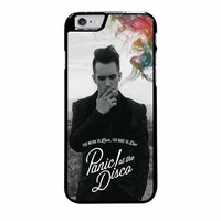 panic at the disco poster case for iphone 6 plus 6s plus
