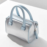Sasha Mini Duffle Bag | Urban Outfitters