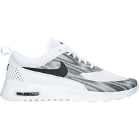 Women's Shoes & Sneakers | Finish Line