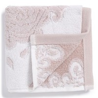 Nordstrom at Home 'Fiori' Washcloth