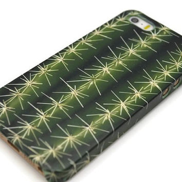 Cactus iphone 6 case iphone 6 plus case cactus Samsung galaxy S6 case galaxy S5 case floral LG G4 case Xperia iphone 4S 5S S4 note 3 note 4