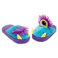Stompeez One Eyed Monster (Medium)