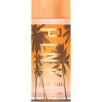 Coconut Mango Body Mist - PINK - Victoria's Secret