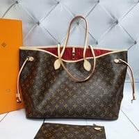Louis Vuitton Bag (gm) #2830