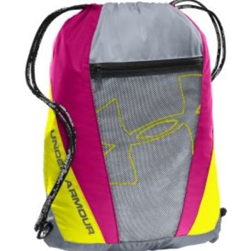 Under Armour Rage 2.0 Sack Pack - Dick's Sporting Goods