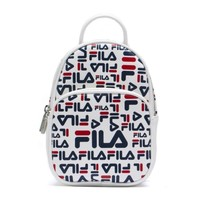 FILA backpack & Bags fashion bags  012