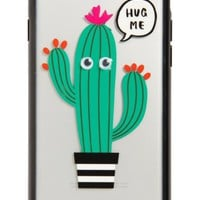 kate spade new york hug me iPhone 7 case | Nordstrom