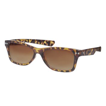 ASOS Small Retro Sunglasses