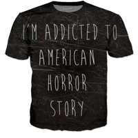 Addicted to AHS
