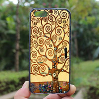 The Tree of Life,iphone 4 case,iPhone4s case, iphone 5 case,iphone 5c case,Gift,Personalized,water proof