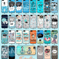 OKay, iPhone 5 case, iPhone 5C Case, iPhone 5S case, iPhone 4S Case, The Fault in Our Stars, Galaxy S3 S4 S5 Note 2 Note 3, FA0775