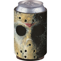 Friday The 13th - Koozie