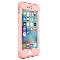 NÜÜD iPhone 6s Case | Take your iPhone 6s Anywhere | LifeProof | LifeProof