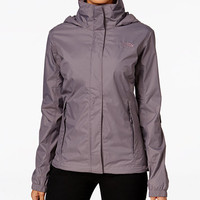 The North Face Resolve Waterproof Jacket | macys.com