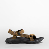Teva® Pretty Rugged Leather 3 for Women | Rugged Trail Sandals at Teva.com