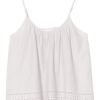 Shop Heres Happiness Tank by Billabong (#J5116HER) on Jack's Surfboards