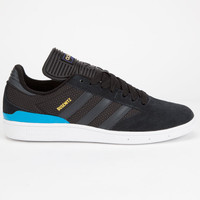 Adidas Busenitz Pro Mens Shoes Black  In Sizes