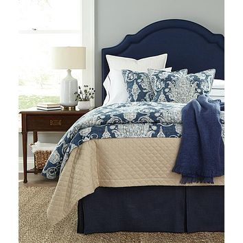 Wentworth Lakeland Bedding by Legacy Home