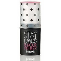 Benefit Stay Flawless 15-Hour Primer Stick 0.04 Oz. (Deluxe Sample)