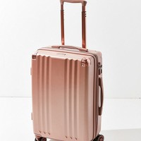CALPAK Ambeur Carry-On Luggage | Urban Outfitters
