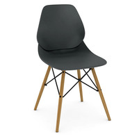 dar Vaarna Chair | Overstock.com Shopping - The Best Deals on Dining Chairs