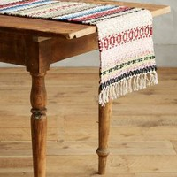 Milla Runner by Anthropologie in Multi Size: One Size Kitchen