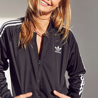 adidas Originals Supergirl Track Jacket | Urban Outfitters