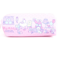 My Melody Pen Pouch: Room