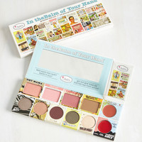 It Takes All Kinds Makeup Palette by ModCloth