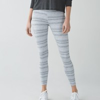 High Times Pant *Luxtreme