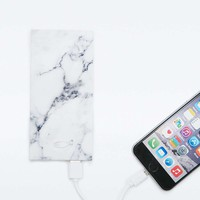 Audio Technology Portable Battery Charger - Urban Outfitters