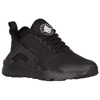 Nike Air Huarache Run Ultra - Women's at Lady Foot Locker