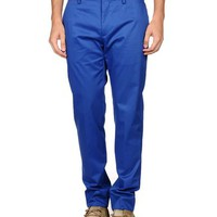 Marc Jacobs Casual Pants - Men Marc Jacobs Casual Pants online on YOOX United States