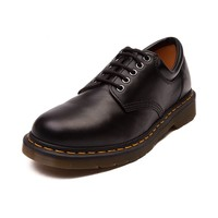 Mens Dr. Martens 8053 5-Eye Flex Casual Shoe