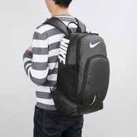 Nike handbag & Bags fashion bags Sports backpack