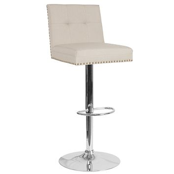 DS-8411 Residential Barstools