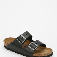 Birkenstock Arizona Amalfi Leather Sandal - Urban Outfitters