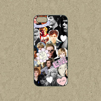 iphone 5c case,iphone 5c cases,iphone 5s case,cool iphone 5c case,iphone 5c over,iphone 5 case,American Horror Story,in plastic,silicone.